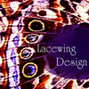 LacewingDesign