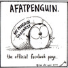 afatpenguinshop