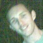 Josh De Pasquale