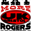 ukbristol