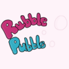 rubblepubble