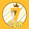 seventh7