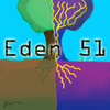 Eden51