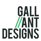 gallantdesigns