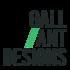 gallantdesigns