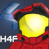 Halo4Follower