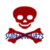 supernova23