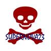 supernova23