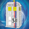 Tardis53