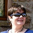 Karen Cropper aka dentonpotter