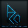 Austin Kaplan