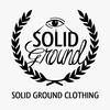 SGClothing