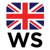 wearsherlock