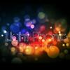 LightPhonics