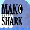 makoshark