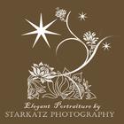 StarKatz
