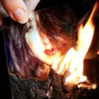 Fiery-Fire