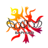 baphiad