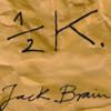 JackBrain