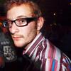 Darren Wilkes