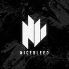nicebleed