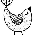flockadoodle