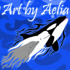 Art-by-Aelia