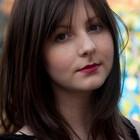 Maisie Sinclair