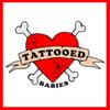 TattooedBabies