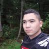 Anthony Guzman