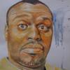 Eddy Aigbe