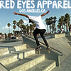 Red Eyes Apparel