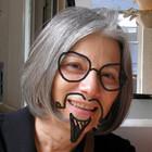 Karen Gingell