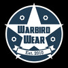 warbirdwear