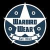 warbirdwear