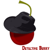 DetectiveBerry