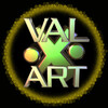 Valxart
