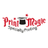 PrintMagic