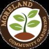 Morelandcg