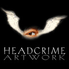 Headcrime