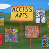 AccessArtsBOA