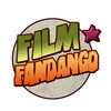 FilmFandango