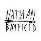 Nathan Bayfield