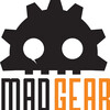 MadGear
