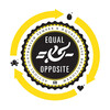 Equal-Opposite