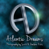 Atlantic Dreams