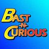 Bast-n-Curious