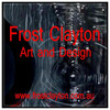 FrostClayton