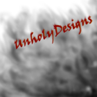 UnholyDesign
