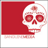 SanguineMedia